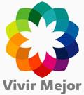 Vivir Mejor - Maya4you für fairen Handel mit Mexiko